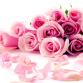 Cvjetni aranžmani